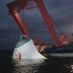 25 éve történt a legsúlyosabb európai hajóbaleset