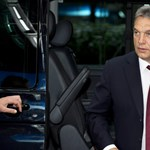 """Orbán Viktor a Bildnek: Merkel """"női módon erős"""""""