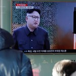 Rejtélyes kódok: mire készül Észak-Korea?