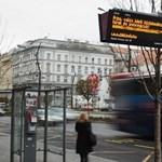 Augusztus 20-a: alig lehet majd közlekedni Budapesten