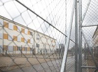 13 év fegyházat kapott egy kiskorúakat kirabló férfi