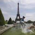 London, Párizs, Moszkva - Európa legdrágább bevásárló utcái