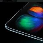 Itt a bizonyíték: most már tényleg árulni kezdi a Samsung a Galaxy Foldot