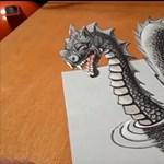 Youtube-sztár a magyar rajztanár, akit millióan néznek - videó