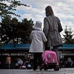Kísérő nélkül utazó 5 éves gyerekeket cseréltek el egy légitársaságnál