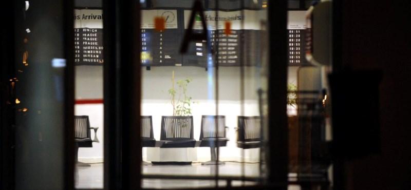 A szállodaszövetség megegyezést sürget Ferihegy ügyében