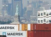 """Koronavírus és gazdaság –  A Századvég szakértője szerint a túlzott globalizáció lehet 2020 """"devizahitele"""""""