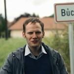 Vicces videóval bukkant fel újra Bödőcs Tibor