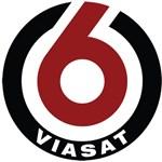 Eladták a Viasat 3-at