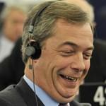 Extrém drága lenne a briteknek elhagyni az EU-t
