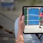 Ezekben a videókban mindent elmond az Apple az új iPad Próról