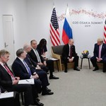 Trump Putyinnal is (újra) összebarátkozott