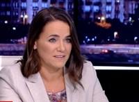 Novák Katalin szerint 1000 milliárd forint került már a családokhoz a babaváróval