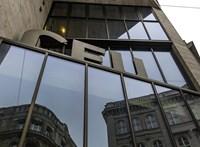 Június közepén tárgyalja a lex CEU-t az Európai Bíróság