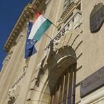 Erre a friss felsőoktatási rangsorra három magyar egyetem is felkerült