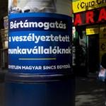 Akár egy évre is meghosszabbítaná a munkanélküliek támogatását a magyarok többsége