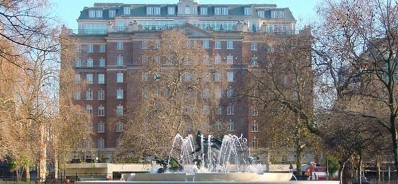 Kivennétek egy lakást havi 9 millió forintért? Ezek az egyetemisták megtehetik