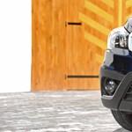 Megkapja a régóta ígért gyorsutat a magyar Suzuki-gyár