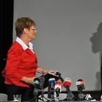 Már februárban sztrájkot hirdethet az egyik tanári szakszervezet