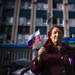 Felborul a világrend: kik jönnek a krími oroszok után?