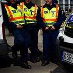 Ne vegye életbiztosításnak! – Megtévesztő felhívás forog a rendőri szerveknél
