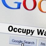 Másfél milliárd dolláros értékben ad el részvényeket a Google-vezér