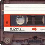 Nem elírás: 185 000 GB adat fér el a Sony új kazettáján