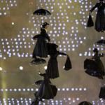 Nagy visszatérő is lesz az új Mary Poppins-filmben