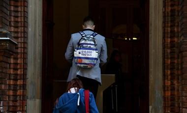 Szaktanár: Örülhettek a feladatoknak a magyarból érettségizők