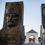 Újabb titkok Szulejmánról