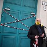 Reagált a Molnár Antal Zeneiskola a Freeszfe bejelentésére