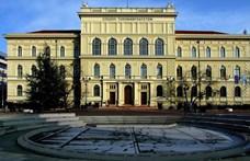 Több magyar egyetem is felkerült a világ legjobbjait bemutató ranglistára