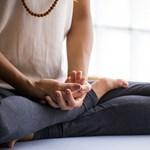 Egy hindu tanító szerint a jógázásnak semmi köze a démonokhoz