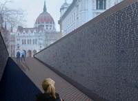 Műemléket bont a kormány a Trianon-emlékműhöz