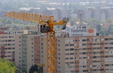 Áder János aláírta a lakástakarékok állami támogatásának megszüntetéséről szóló törvényt