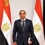 Négy kerületben változik a forgalmi rend az egyiptomi elnök delegációja miatt