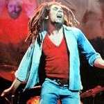 Tudja, mi a közös Bob Marley-ban, Axl Rose-ban és Radics Bélában?