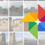 Nézzen rá a telefonján a (Google) Fotókra, régóta várt hasznos funkció jött bele