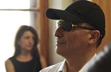 Az ügyészség sem kérte Gruevszki kiadatását
