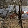 Jogsértő exhumálás miatt marasztalta el Lengyelországot az EJEB