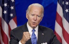 Biden: Trump életeket menthetett volna meg