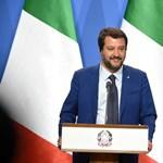 Brüsszel egyelőre nem indít eljárást a brutális olasz hiány miatt