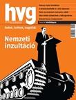 HVG 2015/18 hetilap