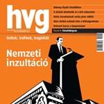 HVG: Eldobja-e Orbán Habonyt?