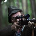 Nem vadásztathat többet a német cég a Balatonnál