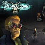 Videón a Shadowrun játék