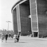 A stadionépítési láz nagy nyertese bonthatja le a Puskás Stadiont