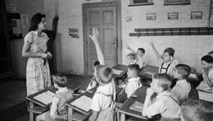 Megnehezíti a magántanárok életét az új felnőttképzési törvény