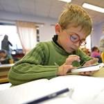 Gyarmathy Éva: Az ideális iskola hat jellemzője