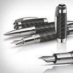 Alfred Hitchcock emléke előtt tisztelegnek az új Mont Blanc tollak